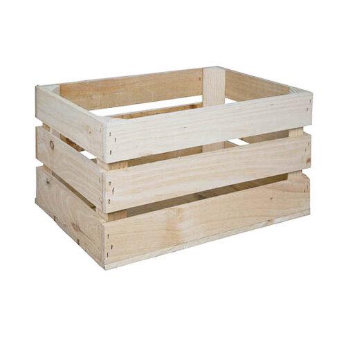 Caja_de_madera_para_fruta