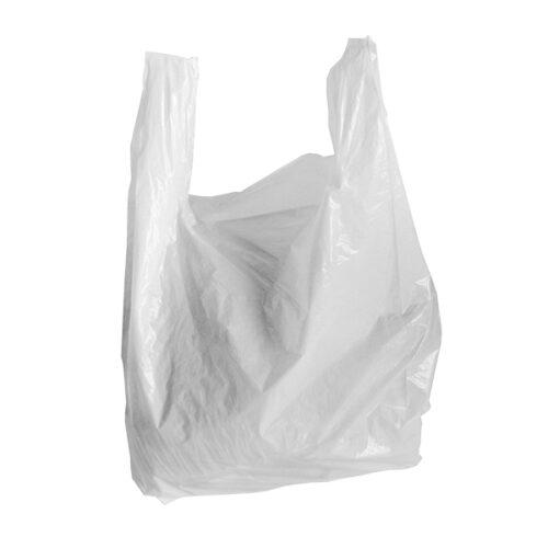 bolsa_de_plástico