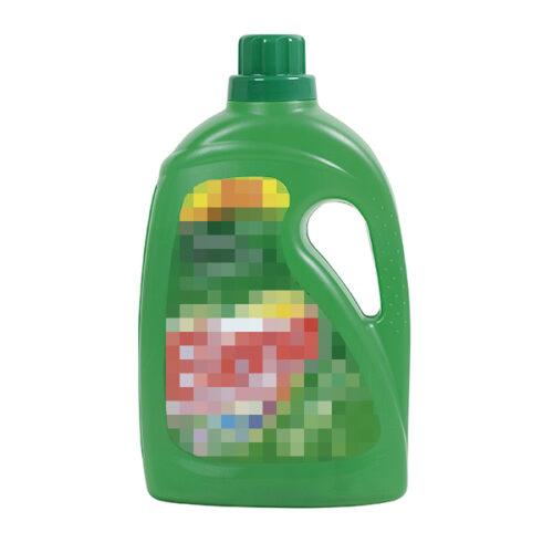botella_de_detergente