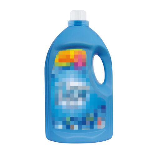 botella_de_suavizante_de_plástico