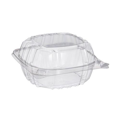 envase_de_plástico_para_comida