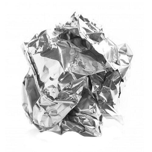 papel_de_aluminio