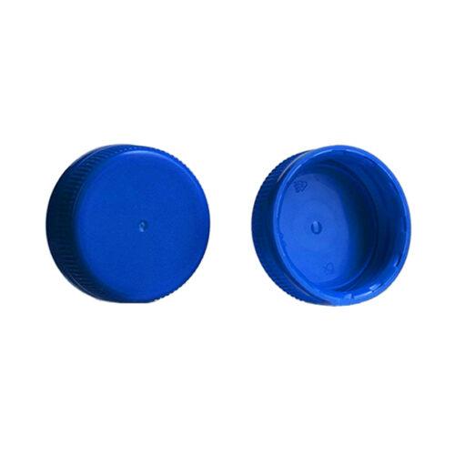 tapón-de-plástico