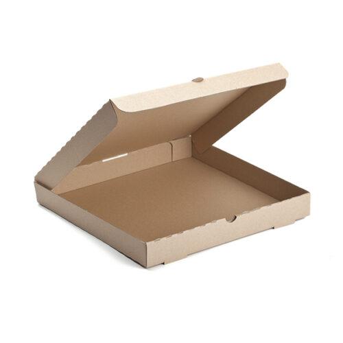 Caja_de_pizza_limpia