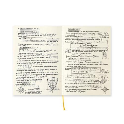 Libreta_usada_sin_anillas_cuaderno