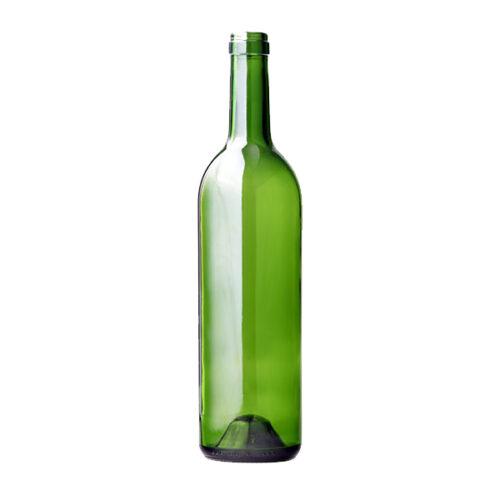 botella_de_vidrio