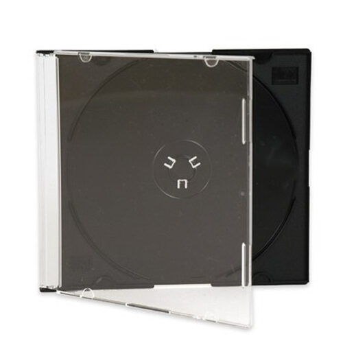caja-de-dvd-cd-compact-disc-o-blu-ray