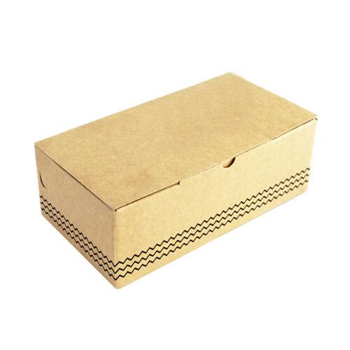 caja_de_zapatos