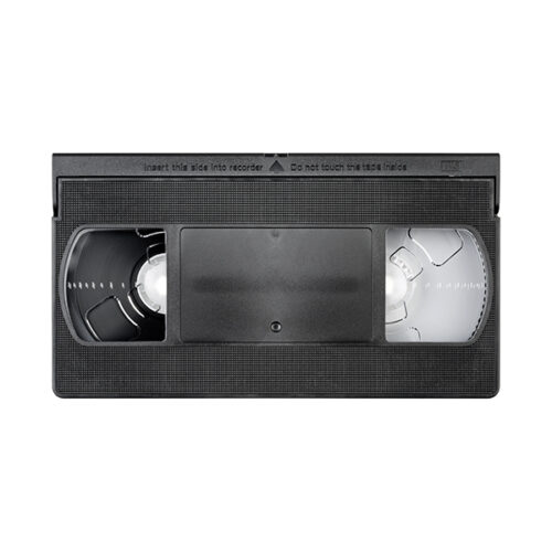 cinta-de-video-vhs