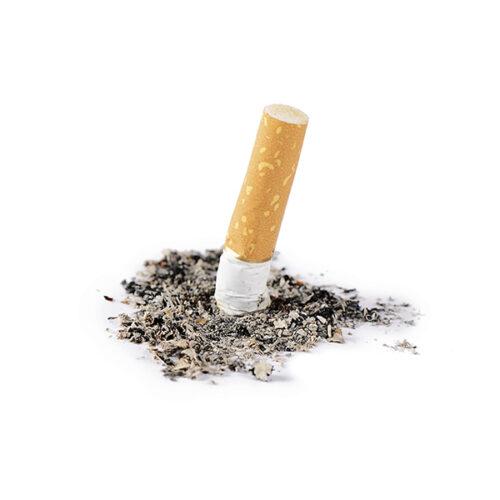 colilla_cigarro_tabaco