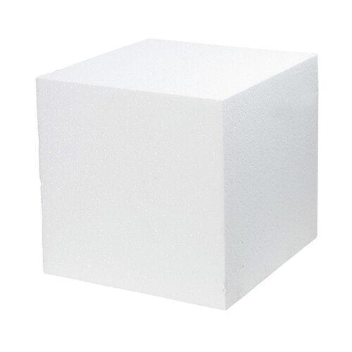 corcho-blanco-manualidades_protección-poliespán