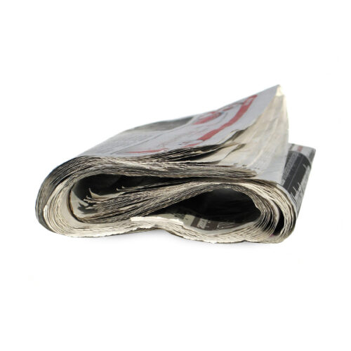 periodico_diario