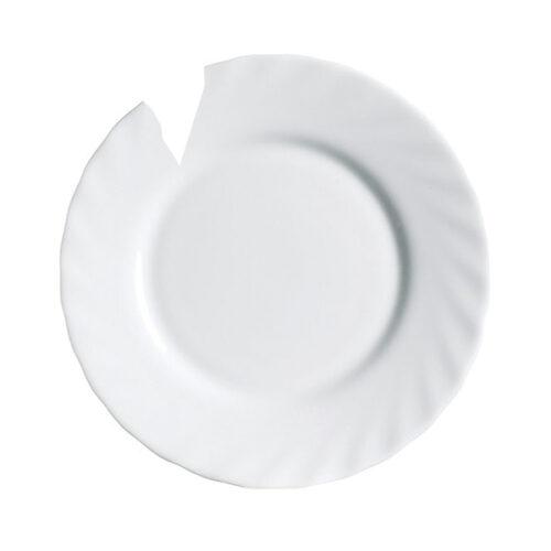 plato-de-ceramica-roto