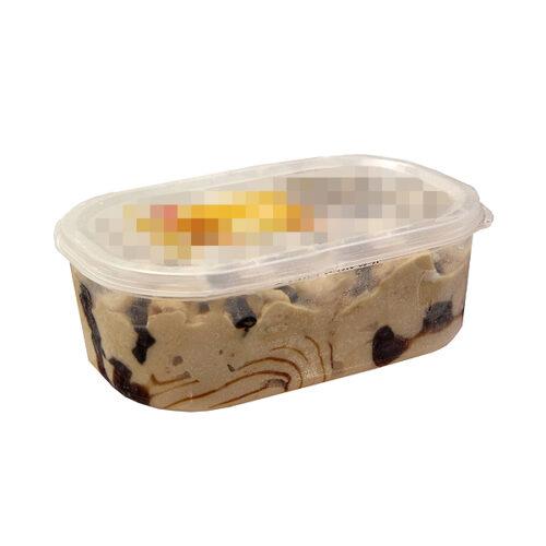 tarrina-de-helado