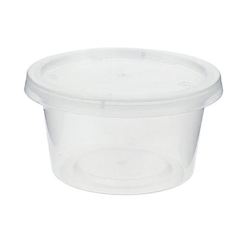 tarrina-de-plástico-para-comida