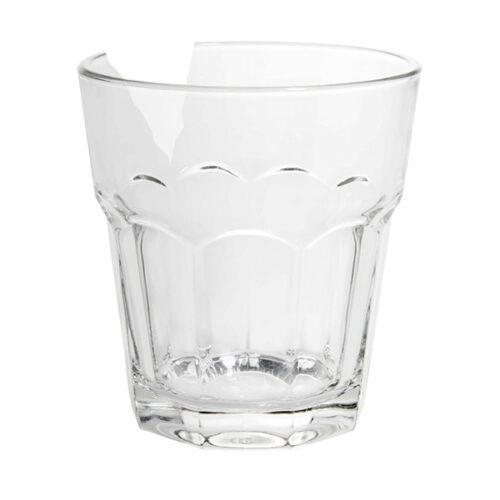 vaso-de-cristal-roto